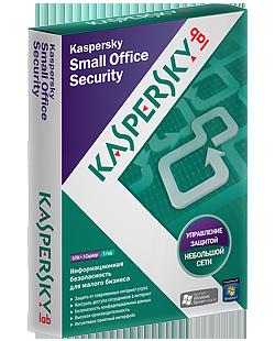 Download Kaspersky Lab antivirus | Kaspersky Lab | Antivirus