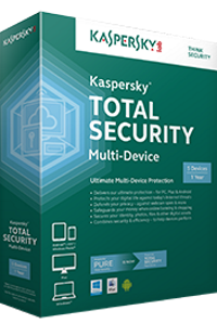 demo kaspersky internet security